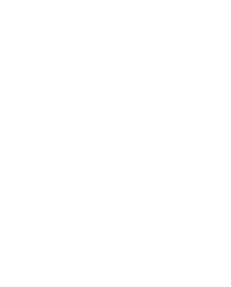 Logo Zoe Resort White Cropped