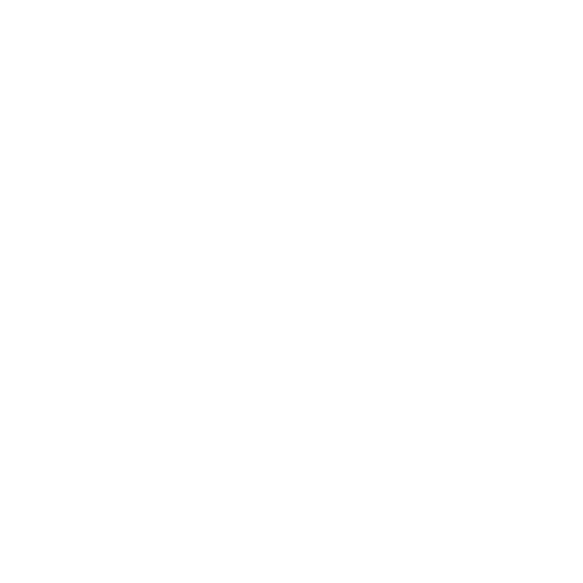 Logo Zoe Resort White