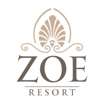 ZOE Seaside Resort