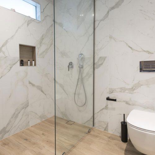 Superior bath