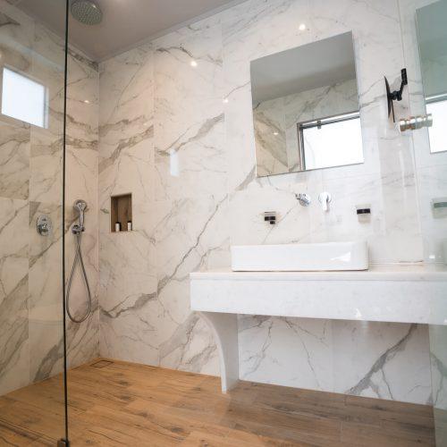 bath room2545-07543