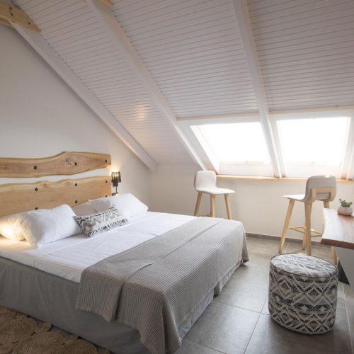 loft room 24