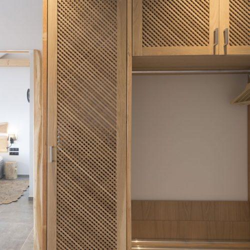 loft room details